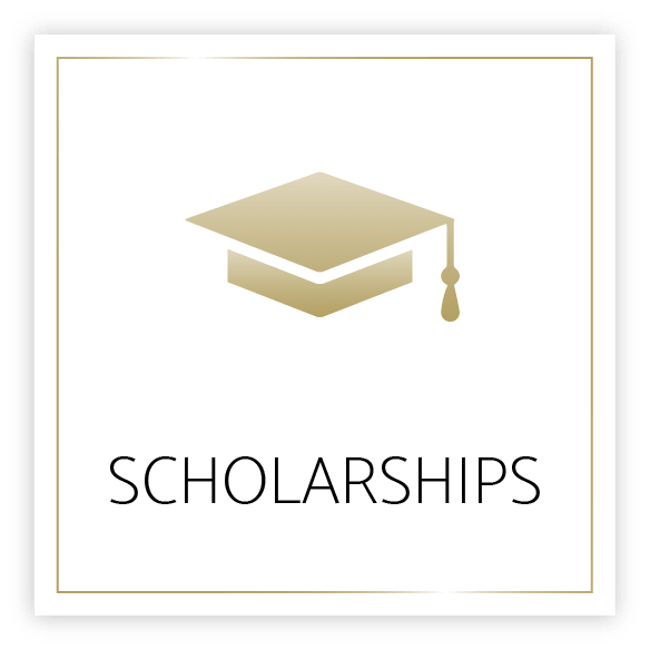 click here to go to the scholarship section