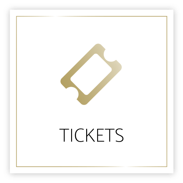 This is a link to the ticket section for 2018's gala