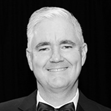 https://salutebc.org/wp-content/uploads/2018/02/SaluteBC-2014-Kevin-McIntyre@2x.jpg