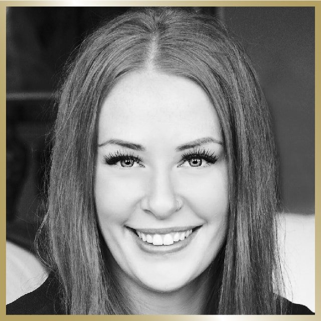 Chelsea Fitzpatrick salute BC's 2017 rising star