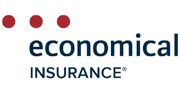 Economical Insurance logo a 2017 Diamond Sponsor