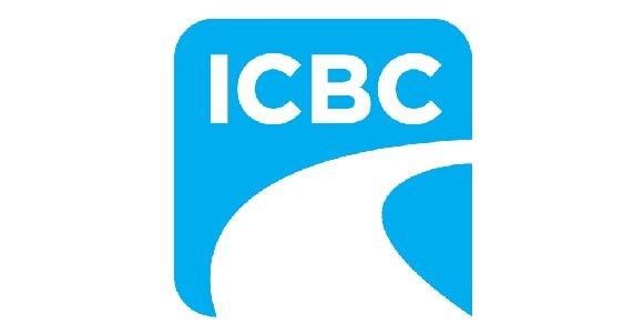 ICBC logo a 2017 Diamond Sponsor