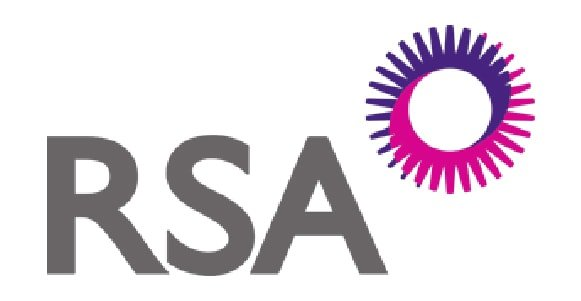 RSA a 2017 Diamond sponsor for Salute BC