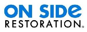 Salute BC Silver sponsor logo for On Side Resortation