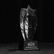 https://salutebc.org/wp-content/uploads/2018/02/salute_bc_risingstar_trophy.jpg