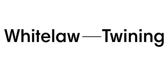 Whitelaw Twining a Platinum Sponsor for the 2018 Salute BC Gala
