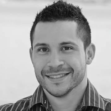 https://salutebc.org/wp-content/uploads/2019/04/Salute-BC-Carlos-Caceres_headshot_gray.jpg