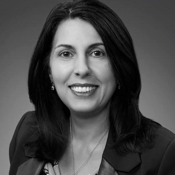 https://salutebc.org/wp-content/uploads/2019/04/Salute_BC_Gala_2018_history_jennie_moushos_headshot_2.jpg